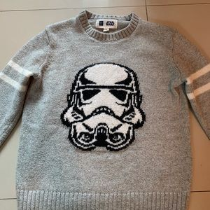 Other - Gap kids sweater